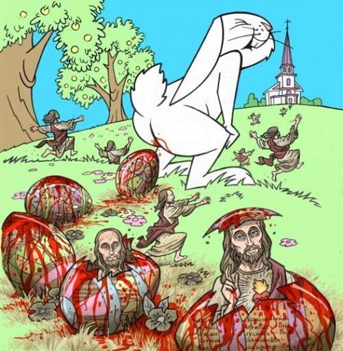 jesus-eggs